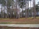 4551 Moss Bend - Photo 3