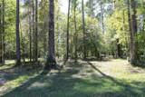 4551 Moss Bend - Photo 4