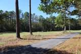 4551 Moss Bend - Photo 6