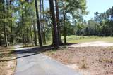 4551 Moss Bend - Photo 7