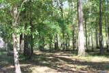 4551 Moss Bend - Photo 9