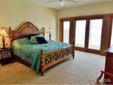 859 Country Club Drive - Photo 15