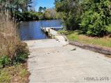 859 Country Club Drive - Photo 26