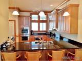 859 Country Club Drive - Photo 6