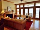 859 Country Club Drive - Photo 7