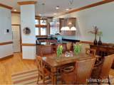 859 Country Club Drive - Photo 8