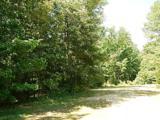 0 Red Oak Battleboro Road - Photo 2