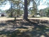 3429 Greenfield Drive - Photo 2