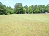 12460 Us Hwy 15/401 South Road - Photo 10