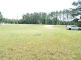 12460 Us Hwy 15/401 South Road - Photo 12