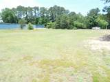 12460 Us Hwy 15/401 South Road - Photo 14