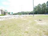 12460 Us Hwy 15/401 South Road - Photo 16