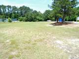 12460 Us Hwy 15/401 South Road - Photo 18