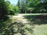 12460 Us Hwy 15/401 South Road - Photo 2