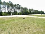 12460 Us Hwy 15/401 South Road - Photo 21