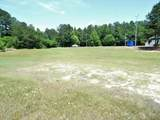12460 Us Hwy 15/401 South Road - Photo 22
