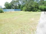 12460 Us Hwy 15/401 South Road - Photo 23