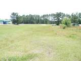 12460 Us Hwy 15/401 South Road - Photo 5