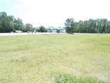12460 Us Hwy 15/401 South Road - Photo 6