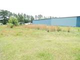 12460 Us Hwy 15/401 South Road - Photo 7