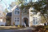 12583 Lakewood Drive - Photo 1