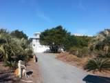 19 Cape Fear Trail - Photo 32