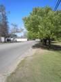 600-1 5th Street - Photo 11