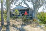 0 Bachelor Island - Photo 1