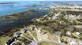 406 Shoreline Drive - Photo 8