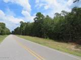 None Live Oak Methodist Church Road - Photo 1