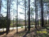4034 Barnes Bluff Drive - Photo 1