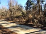 Lot 5 Waterway Landing - Photo 1