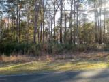 900 Seabreeze Road - Photo 1