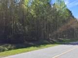 Lot 34 Pinecrest Road - Photo 2