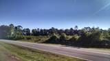 0 Old Sand Ridge Road - Photo 2