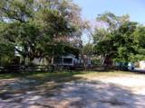 3108 Bridges Street - Photo 10