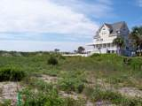 Lot 9 New River Inlet Road - Photo 1