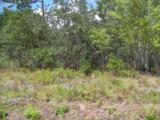 156 West Boiling Spring Road - Photo 1