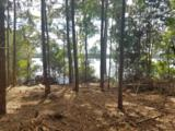 Lot A Evergreen Drive - Photo 10