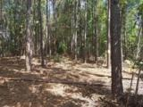 Lot A Evergreen Drive - Photo 11