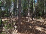 Lot A Evergreen Drive - Photo 13