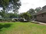 714 Lakeside Drive - Photo 10