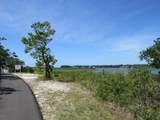 714 Lakeside Drive - Photo 14