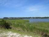 714 Lakeside Drive - Photo 15