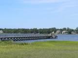 714 Lakeside Drive - Photo 16