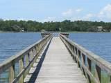 714 Lakeside Drive - Photo 17