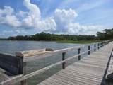 714 Lakeside Drive - Photo 21