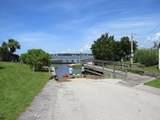 714 Lakeside Drive - Photo 23