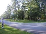 117 Antebellum Drive - Photo 1