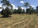 Lot 2 Broad Creek Estates - Photo 11